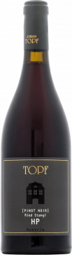 "Pinot Noir <br>Ried Stangl ""HP"""