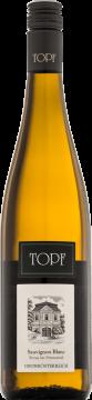 Sauvignon Blanc <br>Strass im Strassertal